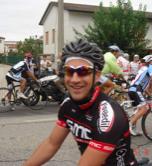 Davide Cecchin