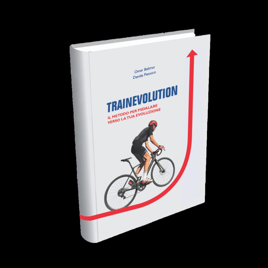 Libro di TrainEvolution
